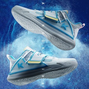 Anta KT 2020 Splash 2 Men's Basketball Sneakers
