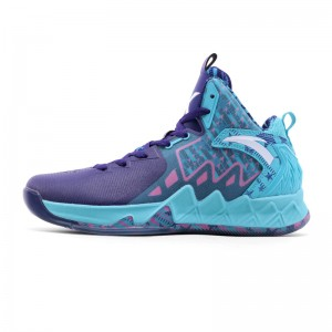 ANTA KT2 Klay Thompson All Star Shoes