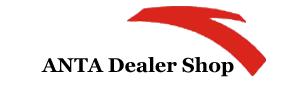 Anta Dealer Shop